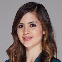 Melissa Aranda, D.C.  - Chiropractor
