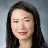 Weimin K.  Hu, MD, PhD