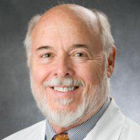 John C. Moseley, MD