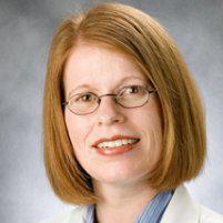 Mindy L. Powell, MD