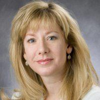 Karin A. Myers, PA-C