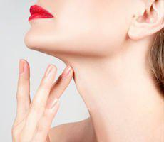 Profound Non-Surgical Face Lift and Neck Lift