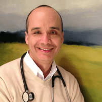 Robert E. Springer III, MD -  - Internist