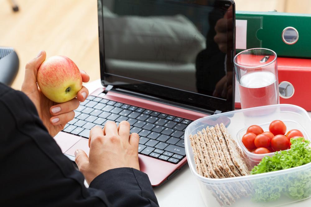 CostCare, corporate wellness program