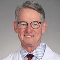 John A. Martin, Jr., MD