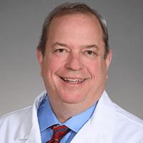 John P. Stelmach, MD