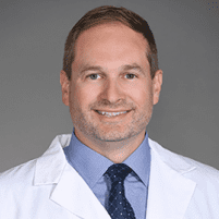 Paul J. Marr, MD