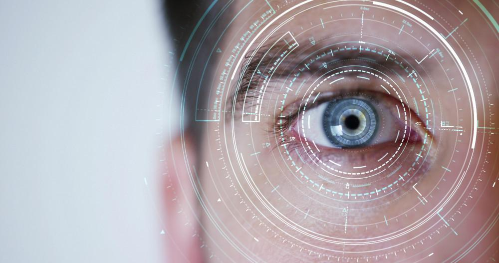How Improving Your Peripheral Vision Could Help Prevent ...