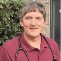 Paul Yoder, MD