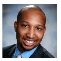 Terrence J. Roberts, O.D. -  - Optometrist