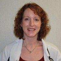 Kimberly Compton, PA-C