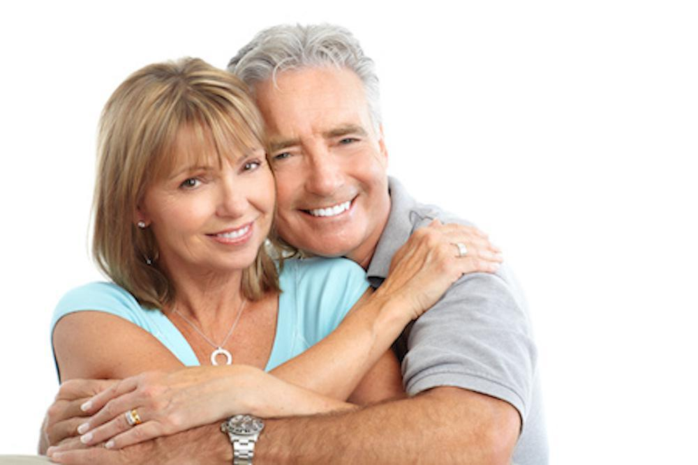 Seniors Best Rated Serious Relationship Online Dating Site