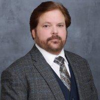 Charles Kopecky, MD