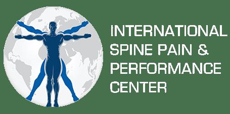 International Spine, Pain & Performance Center: Orthopedic