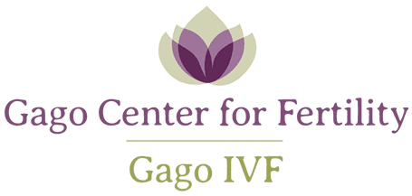 Gago Center For Fertility: Obstetrics & Gynecology: Brighton