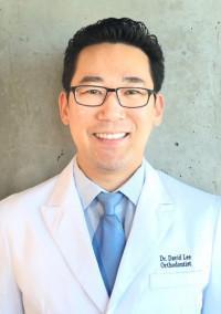 Best orthodontist Concord CA