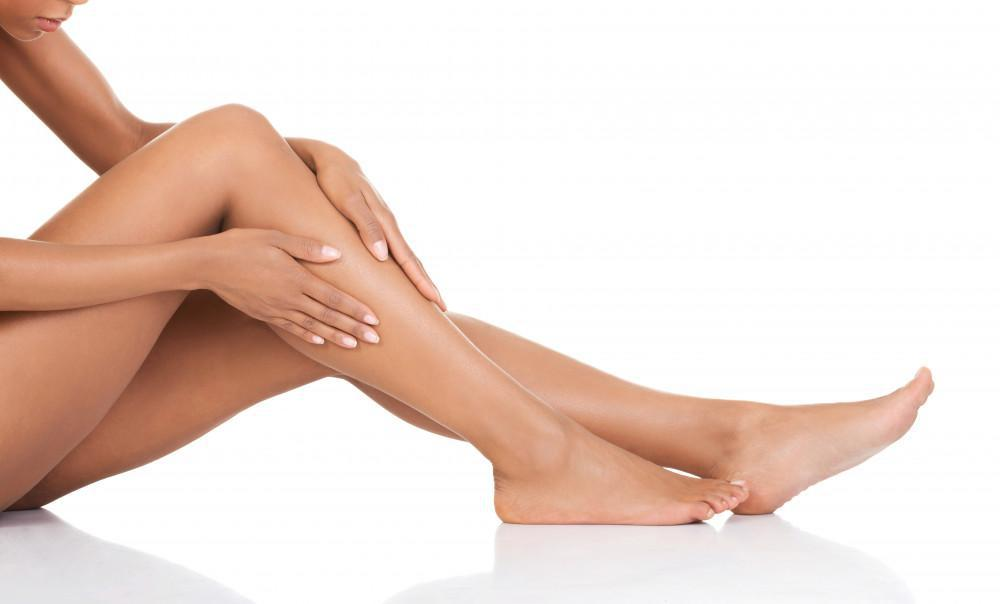 Laser Hair Removal, Renew Aesthetic Medicine and Wellness, Southborough, Massachusetts