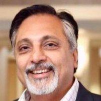Suleman Lalani, MD -  - Internal Medicine & Geriatric Medicine
