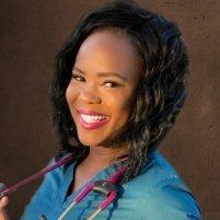 Providers - North Atlanta Women's Care: Obstetrics & Gynecology