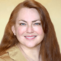 Cheryl Razdan, MD -  - Obstetrics and Gynecology