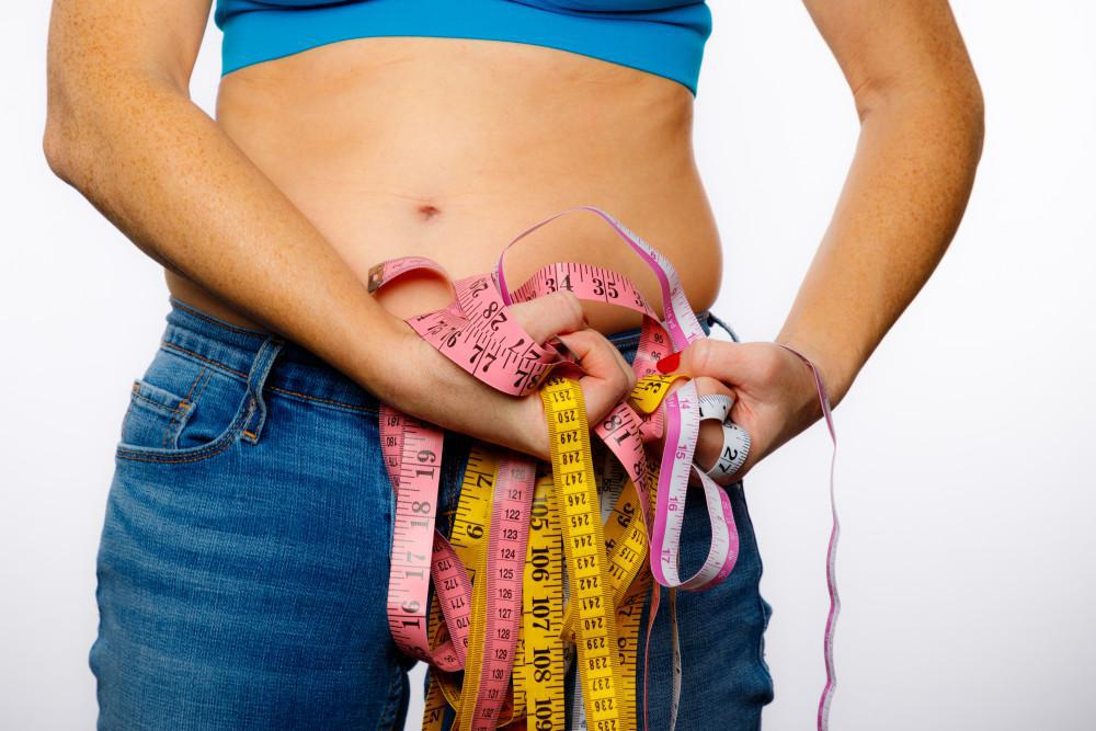 How To Get Rid Of Excess Skin After Massive Weight Loss