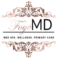 Foye MD and Spa -  - Medical Spa
