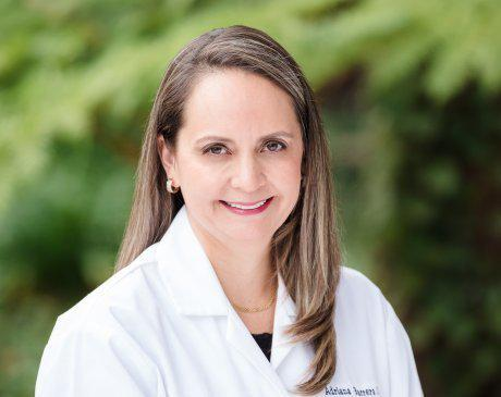 About Adriana Barrera Dds General Amp Cosmetic Dentist