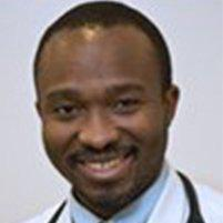 Providers - PrimeCare Medical Center: Internists Charlotte, NC