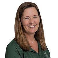 Diane Thomas, MS, PT