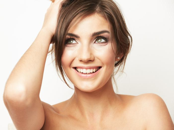 Oklahoma City, Breast Augmentation, Cosmetic Surgery Center