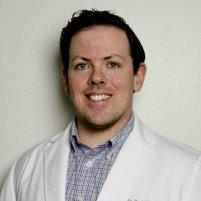 Daniel Hennessy, DPM -  - Podiatrist