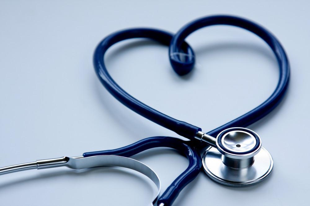 blood pressure, health complications, Jose Valdez MD