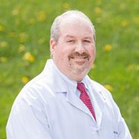 Scott C. Hippeard, MD -  - General Medicine