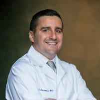 Gil I. Ascunce, MD -  - Gastroenterologist