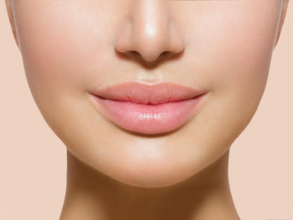 Lips, Botox, Lip fillers, PDO threads, Valentines Day, Lasting Impression Medical Aesthetics