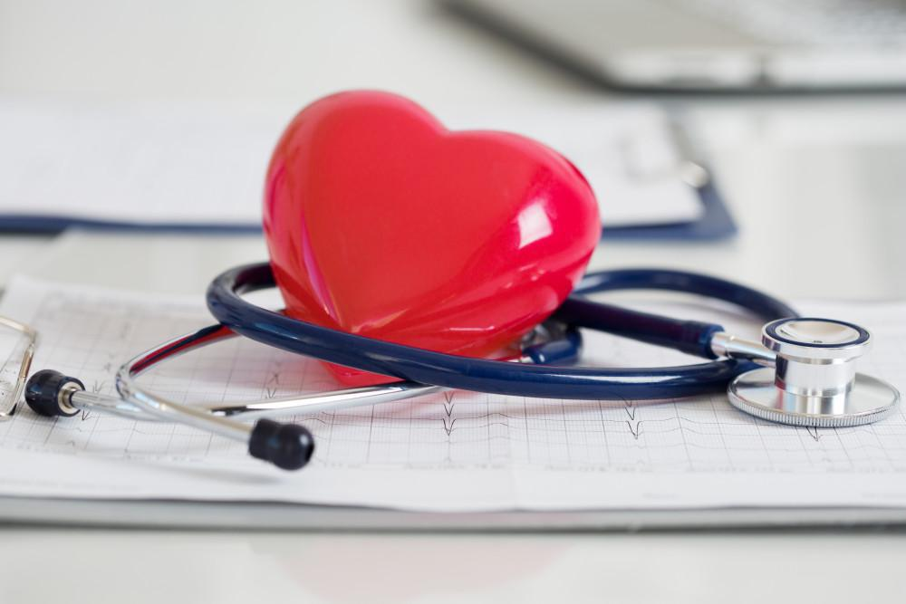 heart health, cardiology, wellness, Cardiology Medical Clinic of Chula Vista