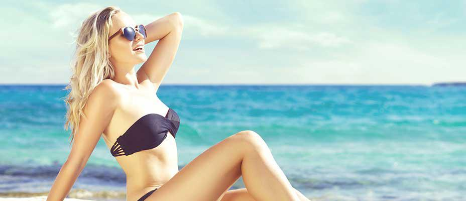 TruSculpt, radiofrequency, West Coast Aesthetics and Veins