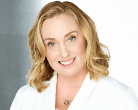 Mary Kerr, M D : Obstetrician & Gynecologist Beverly Hills, CA