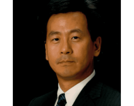 ,  Office of Paul H. Kim, MD