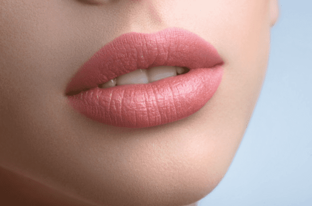 Irvine, California, lips, fillers, MedWeight and Lasers