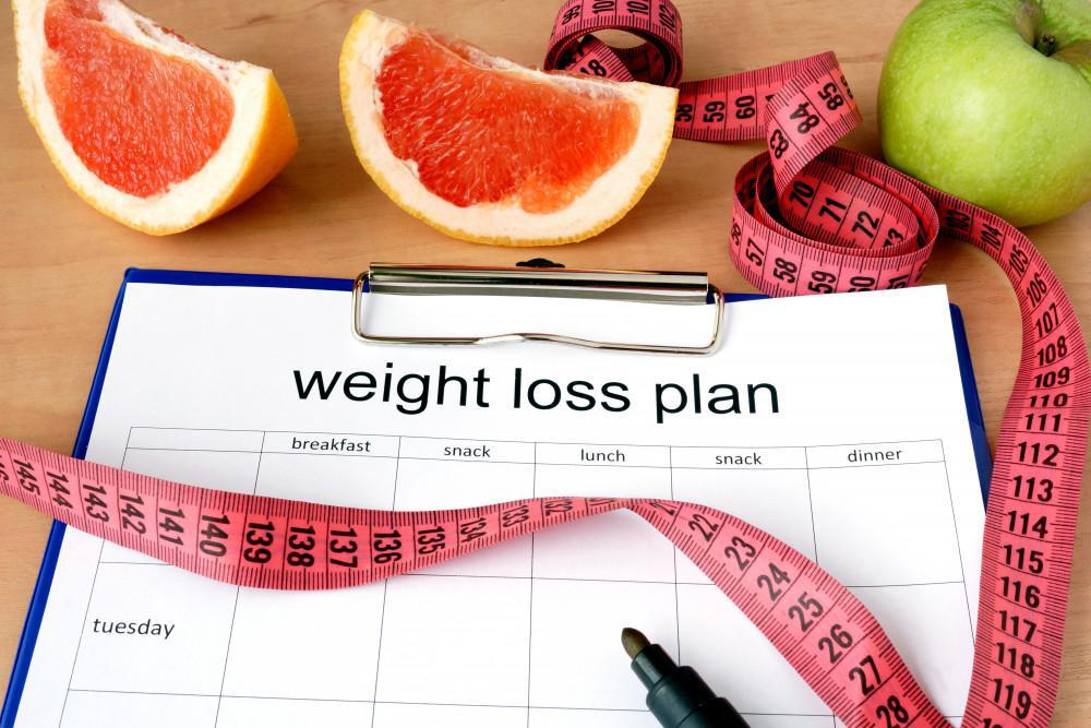 Why A Medical Weight Loss Program Could Be The Best Option For You Nova Physician Wellness Center Weight Loss Specialists