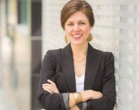 Katie Schmidt, Integrative Nutrition Health Coach