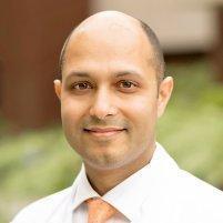 Neil H. Bhayani, MD, MHS, FACS