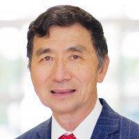 Albert Y. Lam, MD, FACS