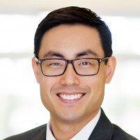 Michael H. Li, MD, FACS