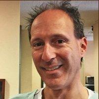 Mark Simon, DDS -  - General Dentistry