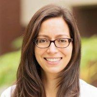 Megan R. Linnebur, MD, FACS