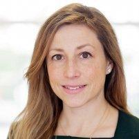 Catherine A. Madorin, MD, FACS