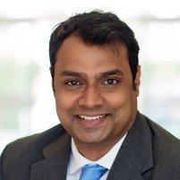 Vijay Muraliraj, MD, FACS