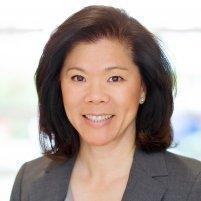 Aileen M. Takahashi, MD, FACS